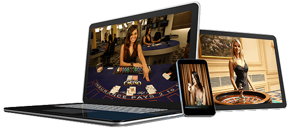 Mobil freespins