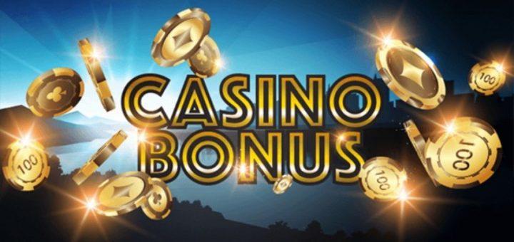 casino bonusar är bra